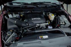 2018 Ram 2500 engine 1 250x166