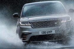 2018 Range Rover Velar 4 250x166