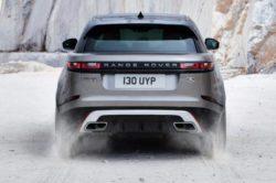 2018 Range Rover Velar 5 250x166