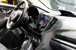 2018 Subaru Crosstrek 4 250x166