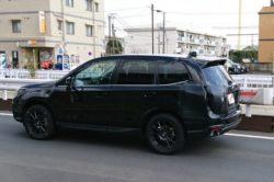 2018 Subaru Forester 1 1 250x166