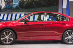 2018 Subaru Legacy 3 250x166