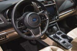 2018 Subaru Legacy 6 250x166