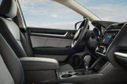 2018 Subaru Legacy 7 250x166
