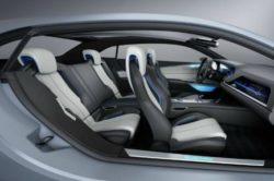 2018 Subaru Tribeca 2 250x166