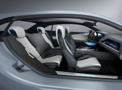 2018 Subaru Tribeca Replacemente Price Release Date Design Engine