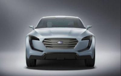 2018 Subaru Tribeca 3 400x251