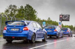 2018 Subaru WRX STI 1 1 250x166