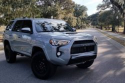 2018 Toyota 4Runner 1 1 250x166