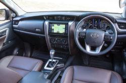 2018 Toyota Fortuner 2 250x166