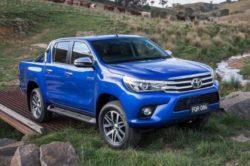 2018 Toyota Hilux 1 250x166