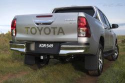 2018 Toyota Hilux 2 1 250x166