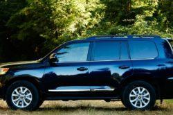 2018 Toyota Land Cruiser 4 1 250x166