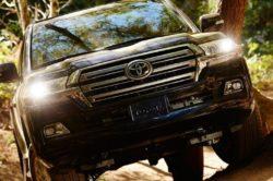 2018 Toyota Land Cruiser 6 250x166