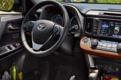 2018 Toyota RAV4 Hybrid 9 250x166