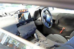 2018 Toyota Supra Interior 250x166