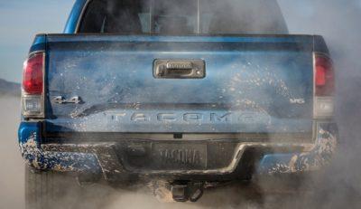2018 Toyota Tacoma 2 400x231