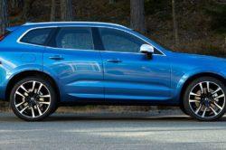 2018 Volvo XC60 1 250x166