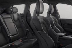 2018 Volvo XC60 Interior 250x166