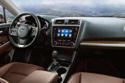 2018 subaru outback interior 250x166