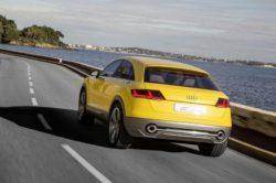 2019 Audi Q4 1 250x166