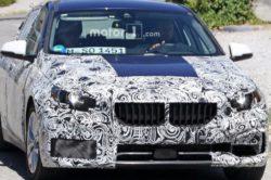 2019 BMW 1 Series 2 250x166