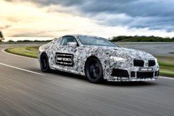 2019 BMW M8 1 250x166