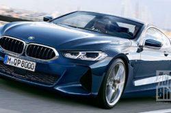 2019 BMW M8 3 250x166