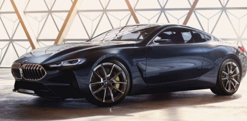 BMW M8 Price >> 2019 Bmw M8 Release Date Price Interior Engine Specs