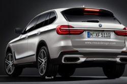 2019 BMW X5 1 250x166