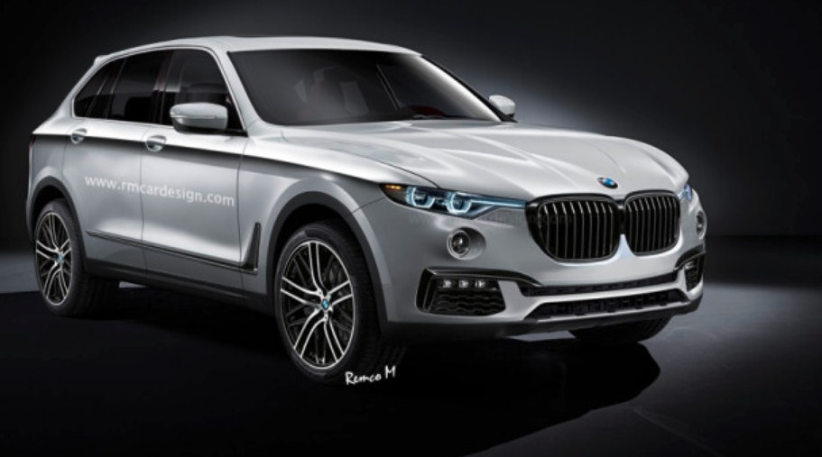 2019 bmw x5 release date  price  interior  specs  engine
