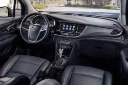 2019 Buick Encore 2 250x166