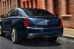 2019 Cadillac XTS 1 250x166