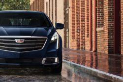 2019 Cadillac XTS 2 250x166