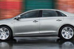 2019 Cadillac XTS 3 250x166