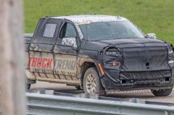 2019 Chevrolet Silverado 1500 250x166