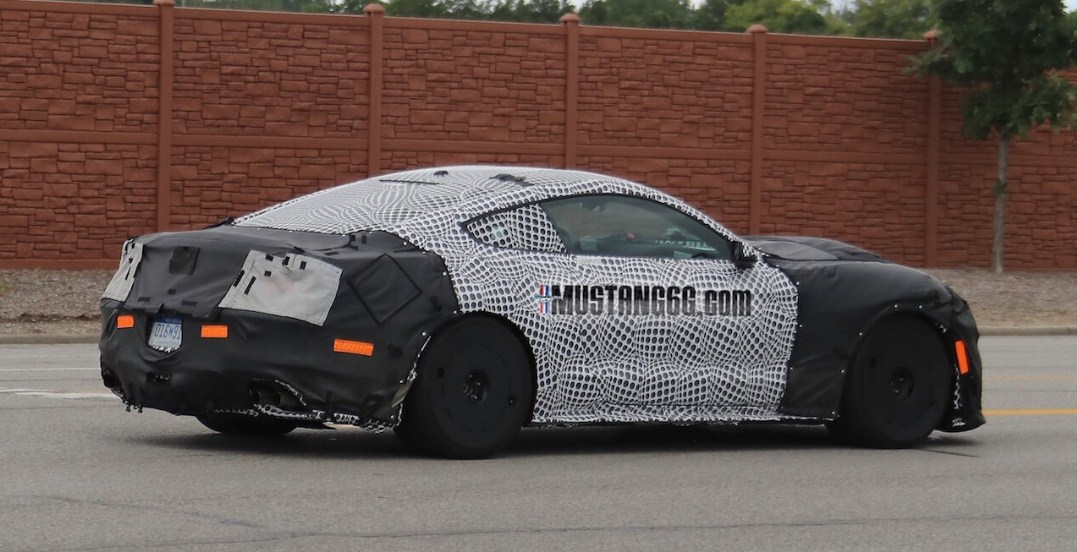 ford mustang shelby gt price release date engine hp specs