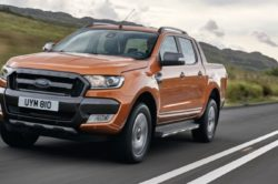2019 Ford Ranger 1 250x166