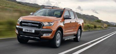 2019 Ford Ranger 1 400x186