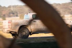 2019 Ford Ranger 2 1 1 250x166