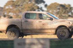 2019 Ford Ranger 3 1 250x166