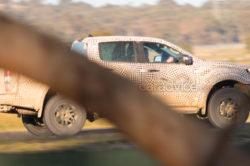2019 Ford Ranger Raptor 5 250x166