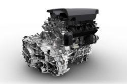 2019 Honda Accord Type R 250x166