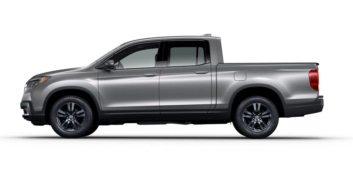 2019 honda ridgeline release date  price  intertior  engine  specs