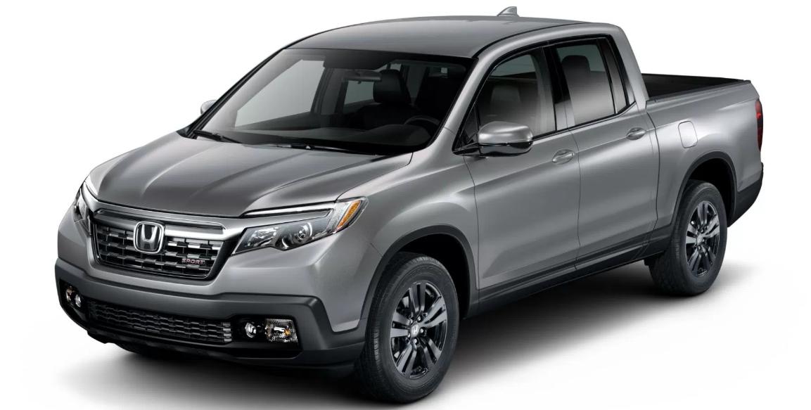 2019 Honda Ridgeline Release date, Price, Intertior, Engine, Specs