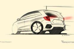 2019 Honda cr v 1 250x166