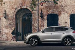2019 Hyundai Tucson 4 250x166