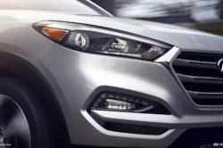 2019 Hyundai Tucson 5 250x166