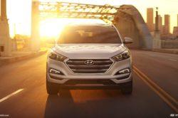 2019 Hyundai Tucson 6 250x166