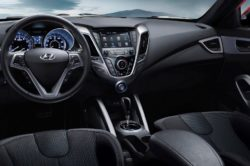 2019 Hyundai Veloster N 250x166